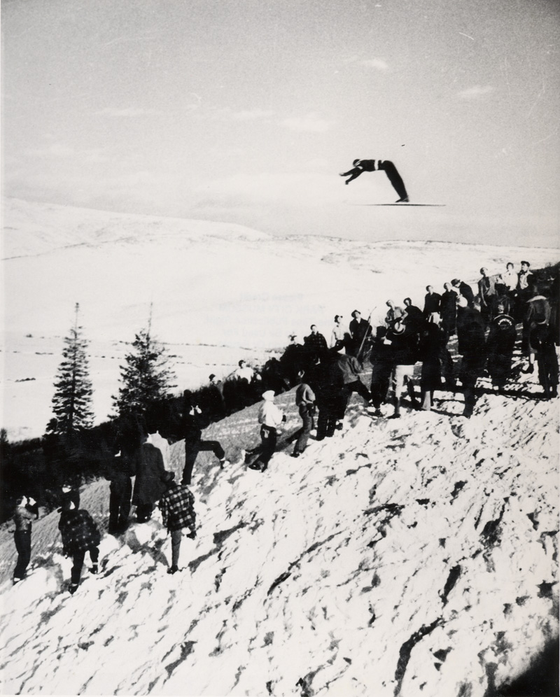 skiing-eckers-hill-p-4
