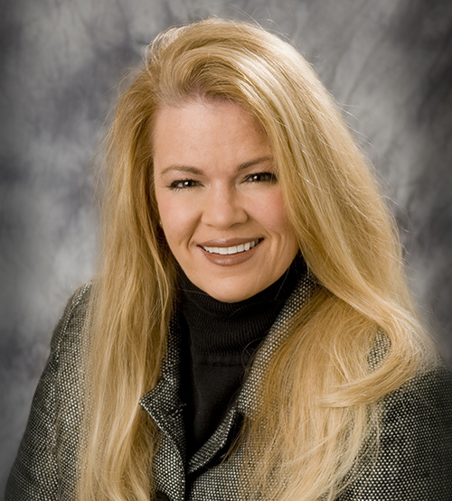 Heidi Walker