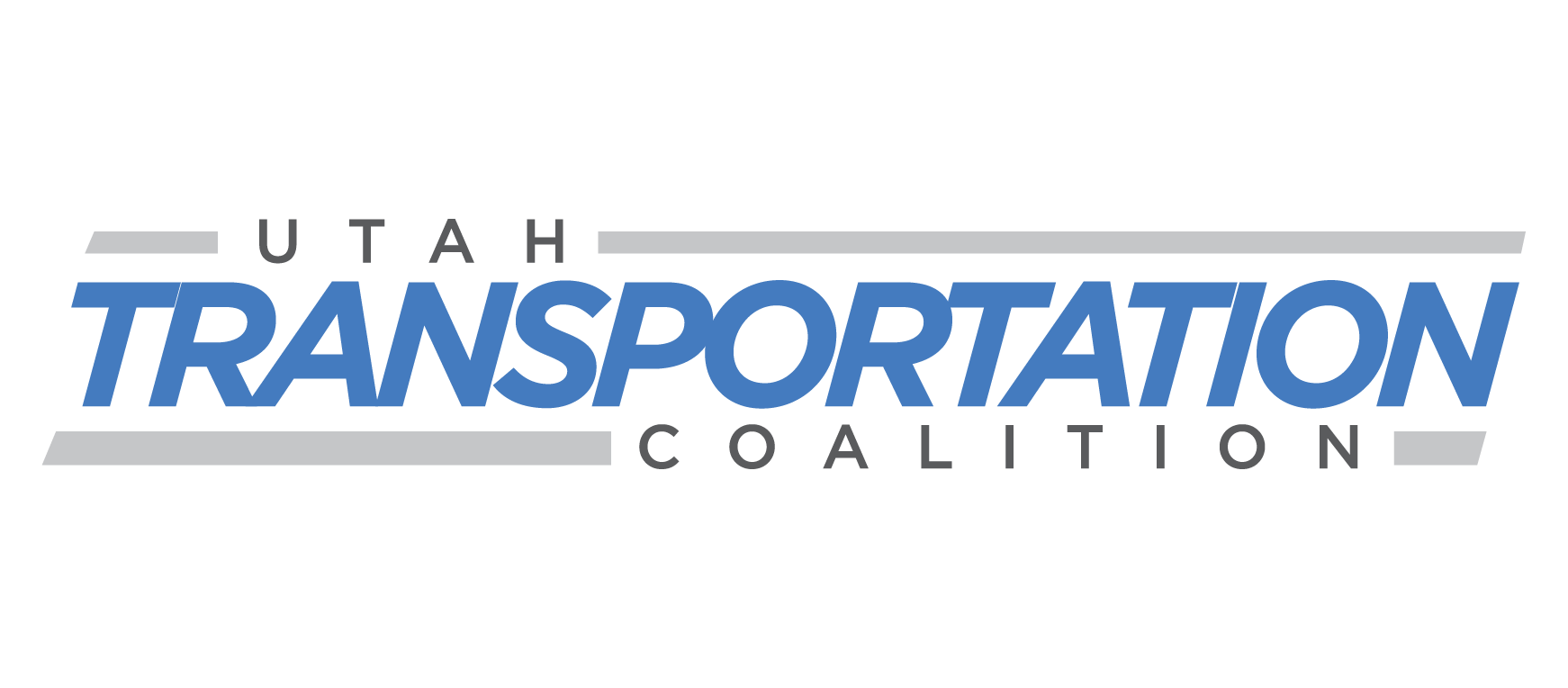 Get to Know the New Utah Transportation Coalition Co-Chairs
