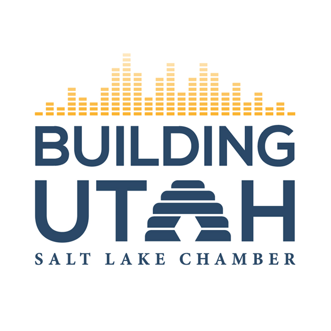 Podcast 02.01: Utah's Business Community Commits to Clean Air