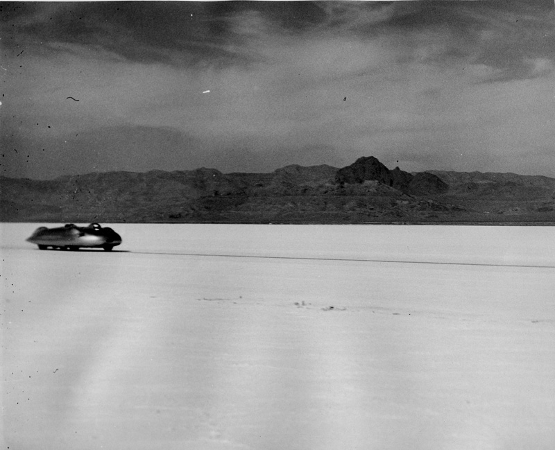 john-cobb-on-salt-flats