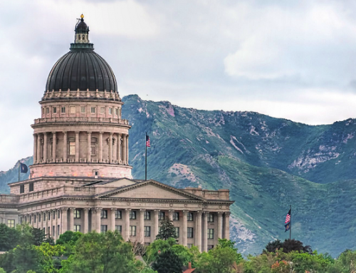 Utah County's Economy Continues to Thrive