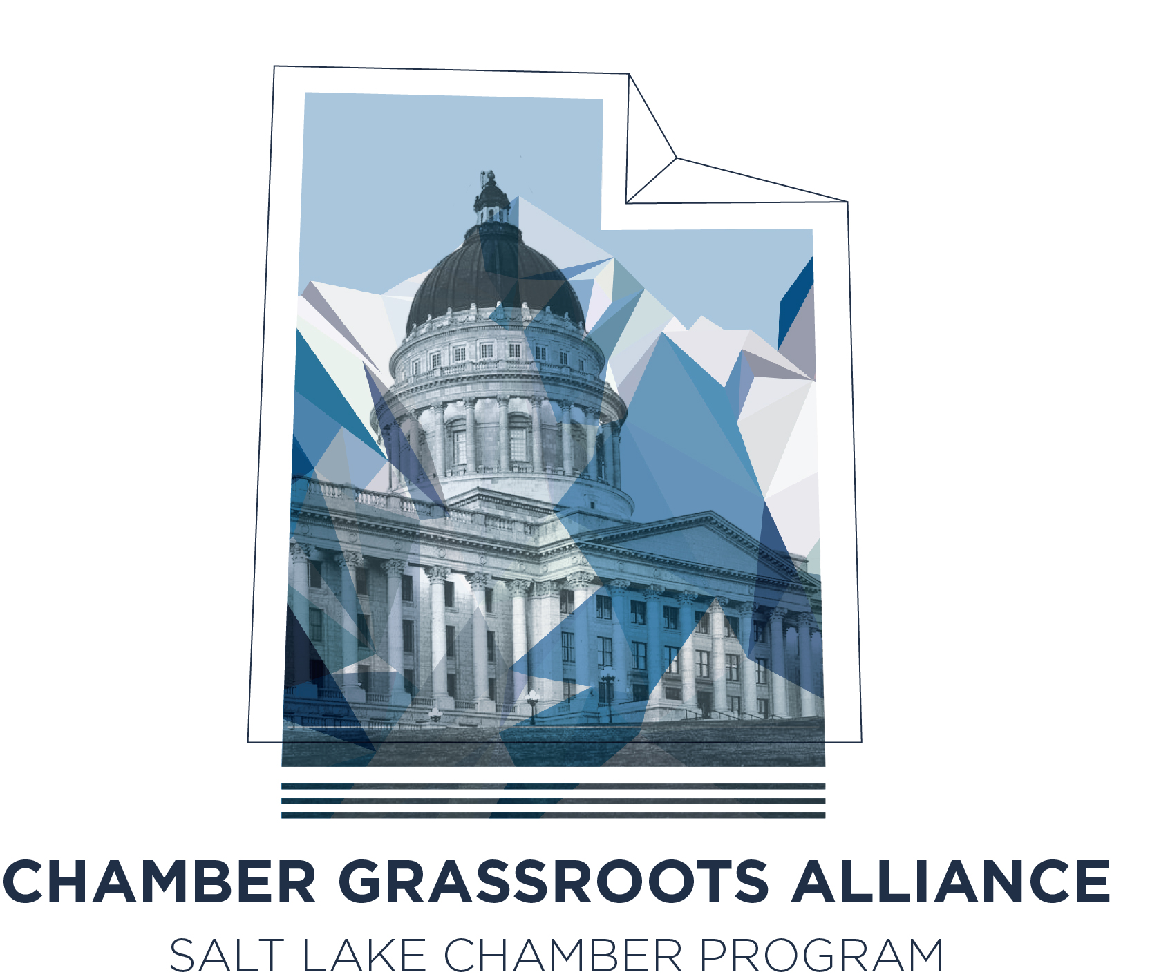 JANUARY 2017: CHAMBER GRASSROOTS ALLIANCE CREATED