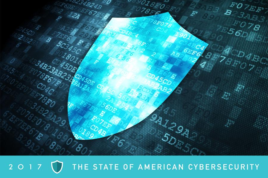 The State of American Cybersecurity