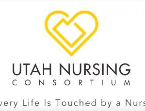 Utah Nursing Consortium