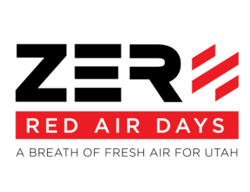 Zero Red Air Days