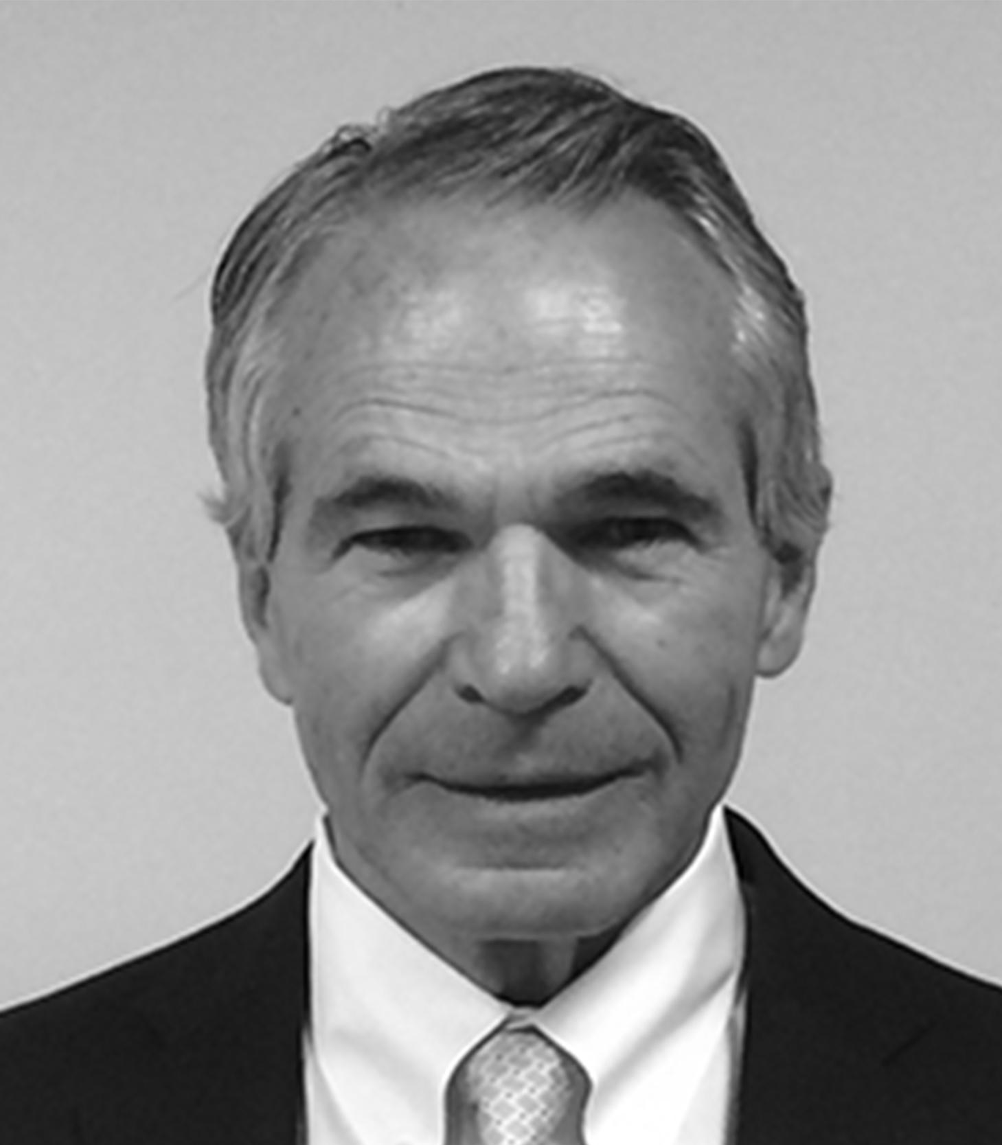 Walter J. Plumb