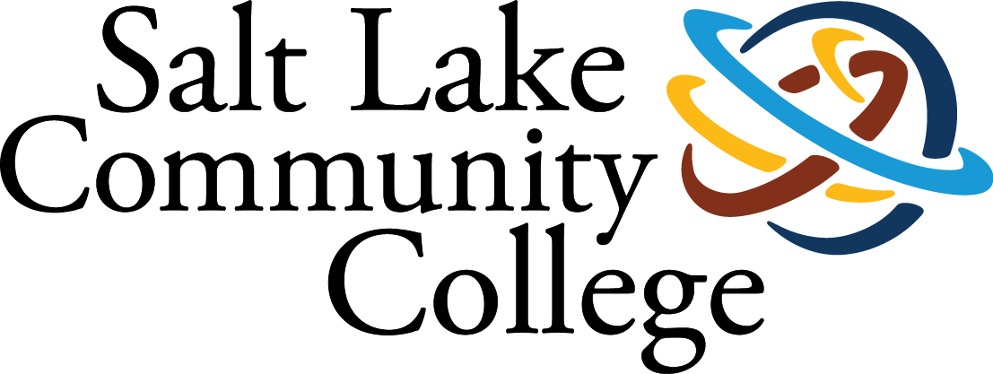 Slcc Academic Calendar 2022.Slcc Receives Grant To Expand Student Child Care Services The Salt Lake Chamber