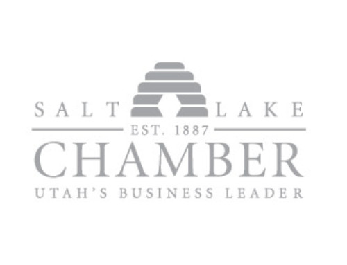 Linda Wardell to take over as Chair of the Salt Lake Chamber Board of Governors