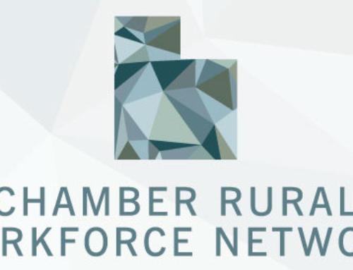 Salt Lake Chamber, DWS and EDCUtah Announce New Rural Development Initiative