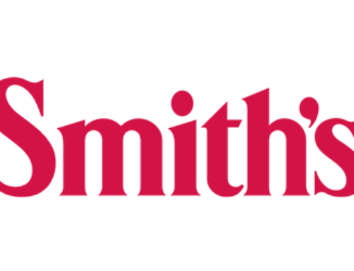 """Smith's and Instacart launch """"Smith's Delivery Now"""" 30-Minute Delivery"""
