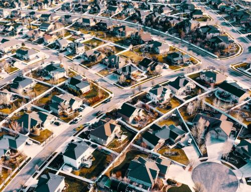 Zoning Changes: A Counterweight to Housing Price Increases